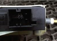 4F0839461B Стеклоподъемник электрический Audi A6 (C6) 2005-2011 4475971 #3