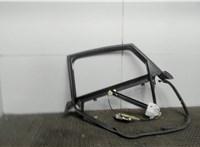 4F0839461B Стеклоподъемник электрический Audi A6 (C6) 2005-2011 4475971 #4