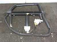 4F0839462B Стеклоподъемник электрический Audi A6 (C6) 2005-2011 4476529 #1