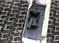 4F0839462B Стеклоподъемник электрический Audi A6 (C6) 2005-2011 4476529 #3