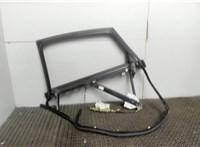 4F0839462B Стеклоподъемник электрический Audi A6 (C6) 2005-2011 4476529 #4