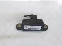 20842719 Датчик Audi A6 (C6) 2005-2011 5779619 #1
