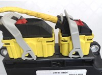 95460702 Блок управления (ЭБУ) Audi A6 (C6) 2005-2011 5780722 #3