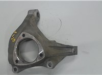 Поворотный кулак Opel Antara 5781237 #1