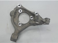 Поворотный кулак Opel Antara 5781237 #2