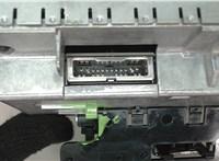 Дисплей компьютера (информационный) Audi A6 (C6) 2005-2011 4470207 #5