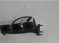 06E253032B / 06E253031B Коллектор выпускной Audi A6 (C6) 2005-2011 5791751 #1