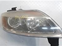 Фишка (разъем) Audi Q7 2006-2009 10335828 #1