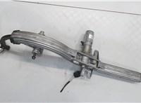 Электропривод крышки багажника (механизм) Lincoln Navigator 2002-2006 5792935 #1