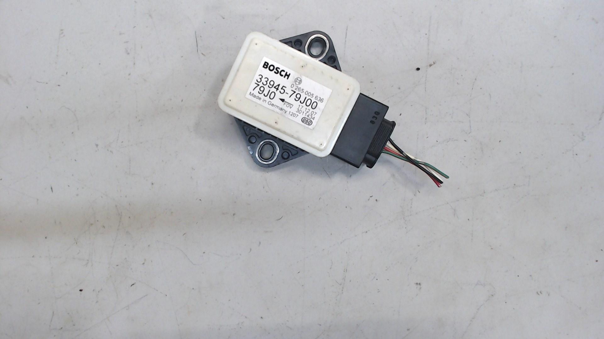 Датчик (прочее) Suzuki SX4 1 33945-79J00