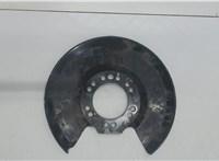 Кожух тормозного диска Jaguar X-type 5798909 #2