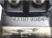 A0280745902 Насосная станция, PLD-секция Mercedes Axor 2 5801305 #5