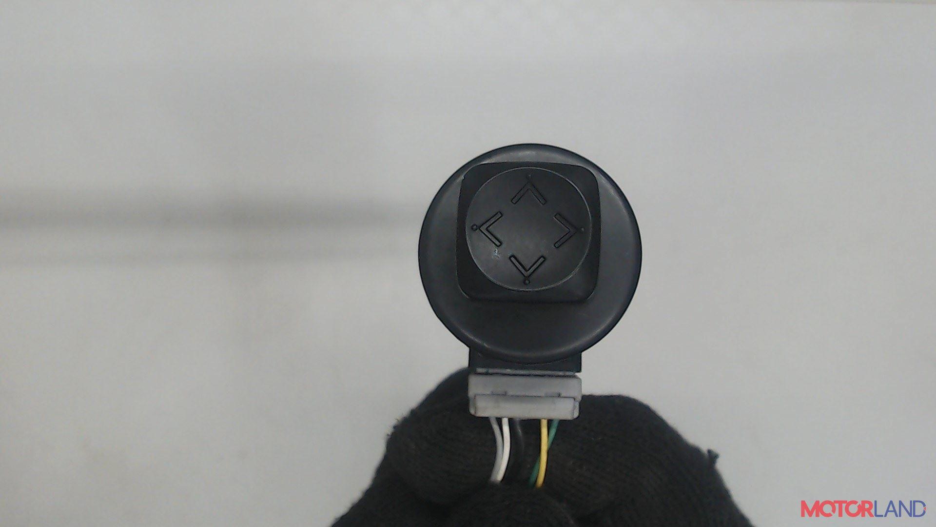 Кнопка (выключатель) Infiniti EX35, [КонстрНомер-Артикул] #1