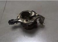 146505272R Насос вакуумный Renault Megane 3 2009- 5806521 #2