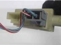 Концевик педали тормоза Chevrolet Equinox 2005-2009 5806637 #2