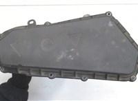 Корпус блока предохранителей BMW 1 F20-F21 2011-2015 5806841 #3