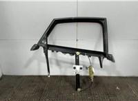 4F0839462B Стеклоподъемник электрический Audi A6 (C6) 2005-2011 4470171 #1