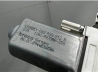 4F0839462B Стеклоподъемник электрический Audi A6 (C6) 2005-2011 4470171 #2