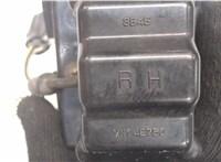 Камера заднего вида Mitsubishi Grandis 5812881 #3