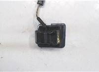 Камера заднего вида Mitsubishi Grandis 5812882 #2