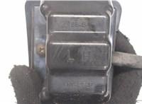 Камера заднего вида Mitsubishi Grandis 5812882 #3