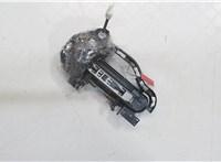 4F0837886D / 4F0837208B Ручка двери наружная Audi A6 (C6) 2005-2011 4353802 #2