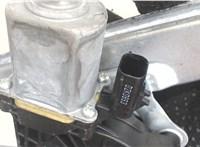 Стеклоподъемник электрический Buick Encore 4685967 #2