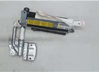 EHM500970 / EHM000242 / 30322455B Подушка безопасности боковая (в дверь) Land Rover Range Rover 3 (LM) 2002-2012 5819790 #1