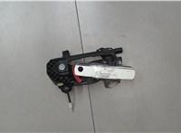 4F0837208C Ручка двери наружная Audi A6 (C6) 2005-2011 4692411 #3