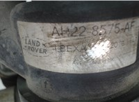 AH22-8K515AA Термостат Land Rover Range Rover Sport 2009-2013 5830084 #3