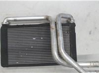 1454123 Радиатор отопителя (печки) DAF XF 105 5830298 #1