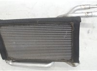 1454123 Радиатор отопителя (печки) DAF XF 105 5830298 #2