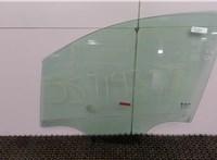 Стекло боковой двери Buick Encore 4696980 #3