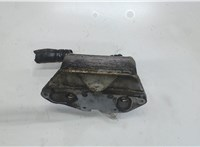 06E117021G Теплообменник Audi A6 (C6) 2005-2011 5839427 #1