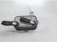 06E117021G Теплообменник Audi A6 (C6) 2005-2011 5839427 #2