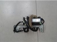 284421BU6B Камера переднего вида Infiniti EX35 5841983 #4