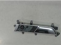 4F0837019C Ручка двери салона Audi A6 (C6) 2005-2011 4699109 #1