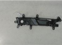 4F0837019C Ручка двери салона Audi A6 (C6) 2005-2011 4699109 #2