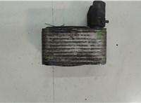 Охладитель масляный Volkswagen Passat 6 2005-2010 5849428 #2