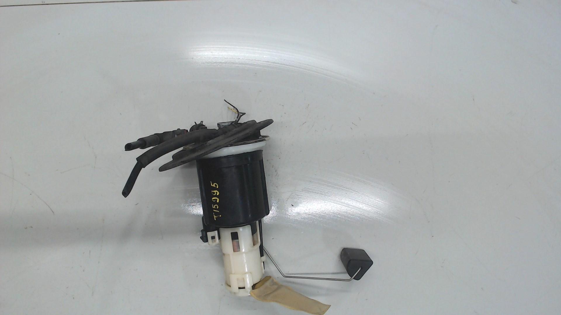 Насос топливный электрический (подкачка)   1510054820 / 1510054840