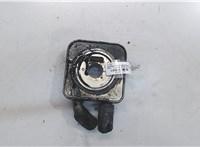 Охладитель масляный KIA Carens 2006-2012 5857653 #1