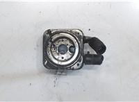 Охладитель масляный KIA Carens 2006-2012 5857653 #2