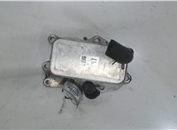 Охладитель масляный Chevrolet Captiva 2011- 5859541 #1