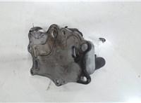 Охладитель масляный Chevrolet Captiva 2011- 5859541 #2