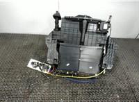 Отопитель в сборе (печка) DAF XF 95 2002-2006 5862653 #2