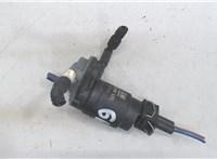 1450185 Двигатель (насос) омывателя Opel Corsa D 2011-2014 5864158 #1
