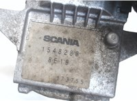 1548288 / 1913733 Переключатель подрулевой АКПП Scania 5-Serie 2003-2018 5864888 #3