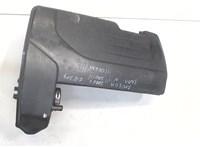 Пластик (обшивка) моторного отсека Proton Wira 5865954 #1