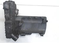Пластик (обшивка) моторного отсека Proton Wira 5865954 #2