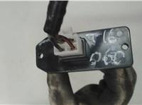 Сопротивление отопителя (моторчика печки) Proton Wira 5867200 #2